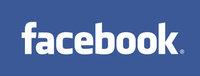 الفيس بوك والتسويق الالكتروني