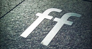 كيف نجعل #FF أكثر فعالية و فائدة ؟