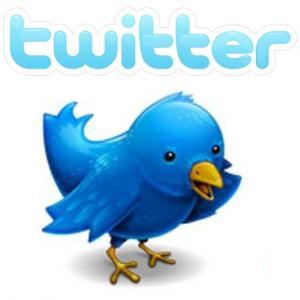 ماهو تويتر وما هي استخداماته